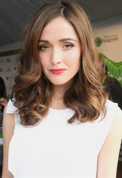 rose byrne echo point the latest celebrity picture rose byrne