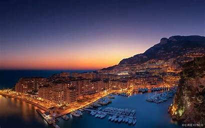 Resolution Ultra Definition Wallpapers Monaco Very Wide