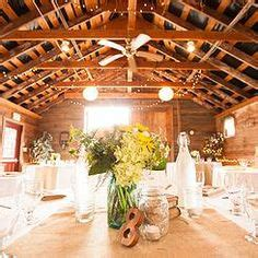 images  snohomish county wedding venues