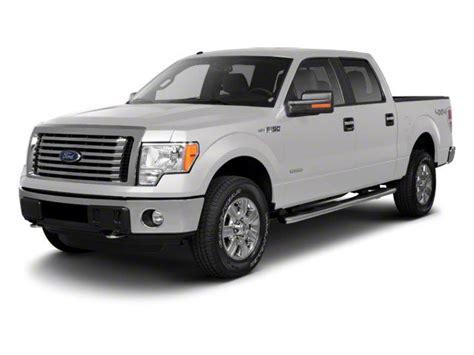 cars trucks  car dealer angleton tx gulf