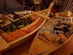 Sushi Soul : 20170430 230847 picture of sushi soul munich tripadvisor ~ Eleganceandgraceweddings.com Haus und Dekorationen