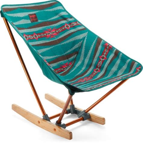 Rocking C Chair Rei by Evrgrn Pendleton Cfire Rocker Best Reviews C And Hike