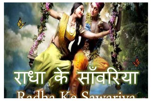 hindi songs download sites 320kbps
