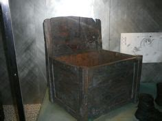 images  sca chairs thrones  pinterest