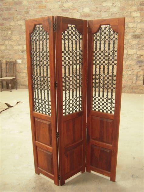 traditional indian wooden carved screen indian wooden