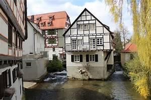 Schmales Haus Ulm : fisher quarter in ulm deutschland reisetipps in 2019 ~ Yasmunasinghe.com Haus und Dekorationen