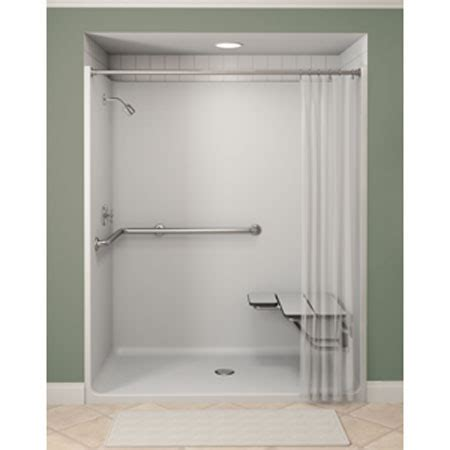 home depot shower enclosures prefab shower home depot request what of immersion keen software house forums