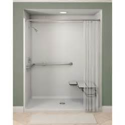 bathtub ideas for a small bathroom one shower stalls one shower stalls with seat