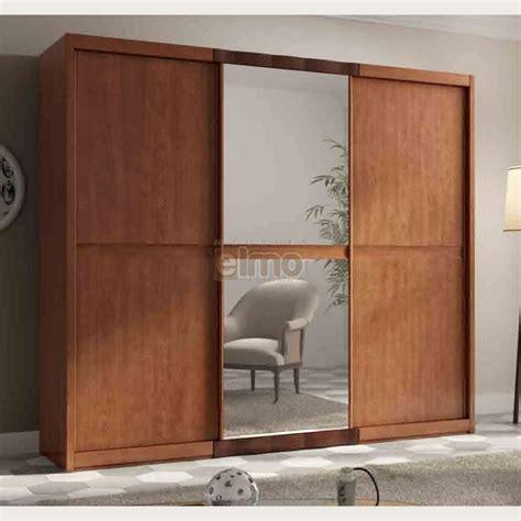 armoire chambre sans penderie id 233 es de d 233 coration et de