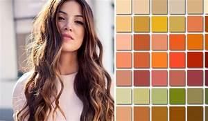 Farben Kombinieren Kleidung : wundersch ner herbsttyp mit diesen farben diesem wow styling wird dein look perfekt co do ~ Orissabook.com Haus und Dekorationen