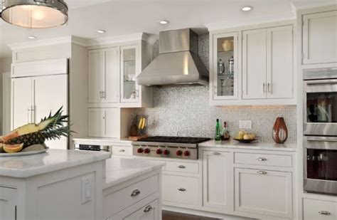 kitchen backsplash with cabinets kitchen kitchen backsplash ideas black granite