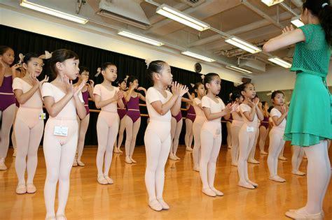 ballet class the class has their royal acadmey of 538 | 295382746 8c4e517599