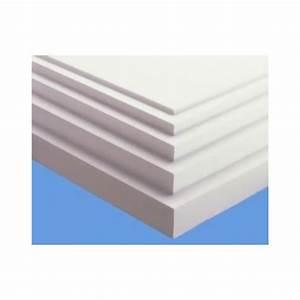 Polystyrène Extrudé 20 Mm : polystyr ne extrud epaisseur 20 mm ~ Dailycaller-alerts.com Idées de Décoration