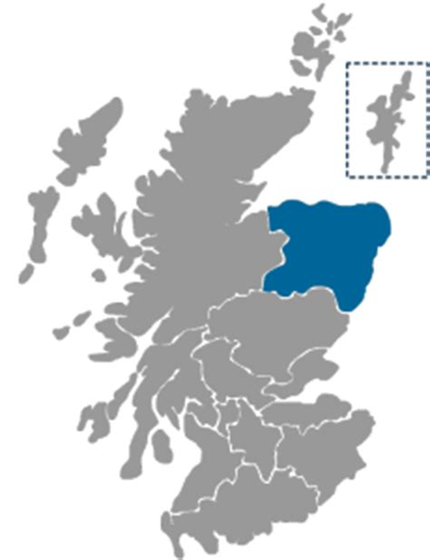 grampian scotlands health   web