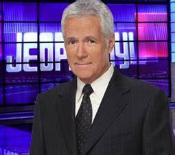 Dec. 9 'Jeopardy' Broadcast to Feature RVing   RV Business