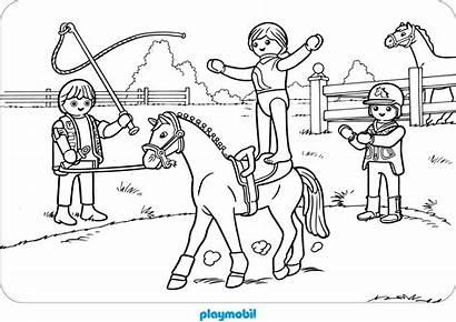 Playmobil Malvorlagen Ausmalbilder Affefreund