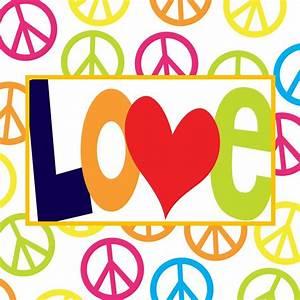 Love And Peace : teacher and a mom peace love grade ~ A.2002-acura-tl-radio.info Haus und Dekorationen