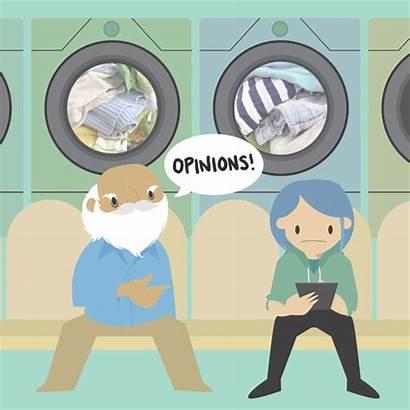 Explain Elders Technology Soap Buzzfeed