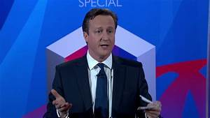 Leaders grilled on post-election deals in Question Time ...