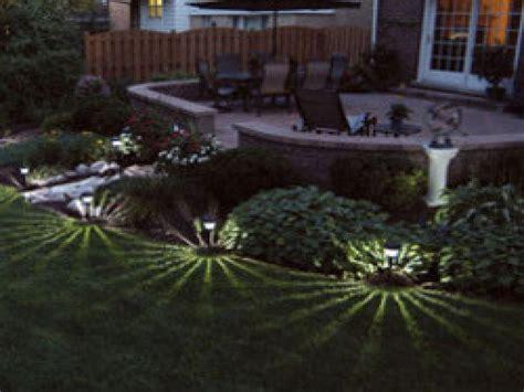 best solar garden lights landscape solar lighting lighting ideas