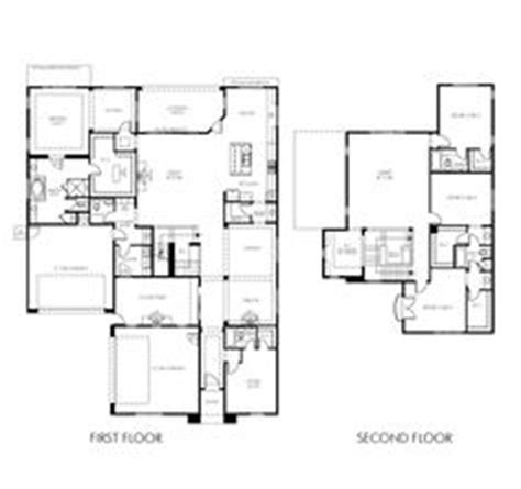 Meritage Homes Floor Plans Houston by Meritage On Horseshoes Home And Luxurious