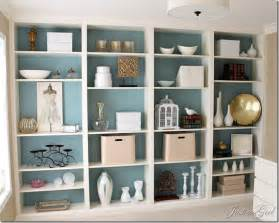 ikea hacks kitchen island painting built in bookshelves images