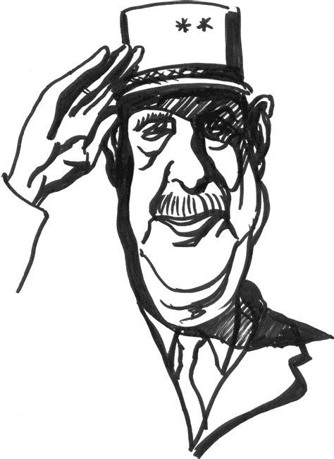 atlyon rc caricatures