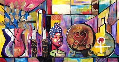 african diaspora storytelling   continent wpb magazine