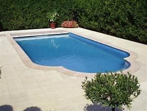 Swimming Pools Fuerteventura Canary Pools Fuerteventura