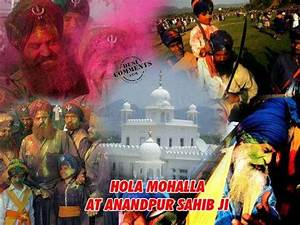 Hola Mohalla Graphics, Images, Pictures