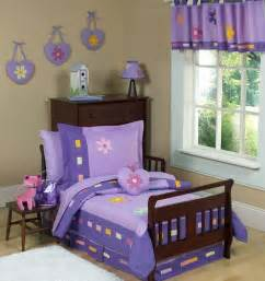 amazing toddler bedding sets for baby girls the comfortables
