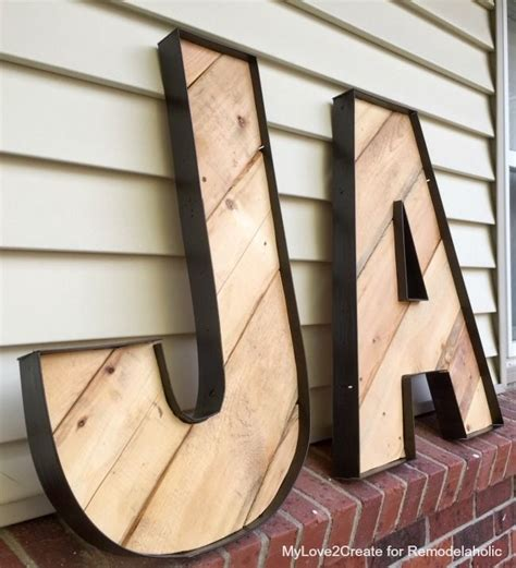 large wooden letters cursive wooden letters sle letter template