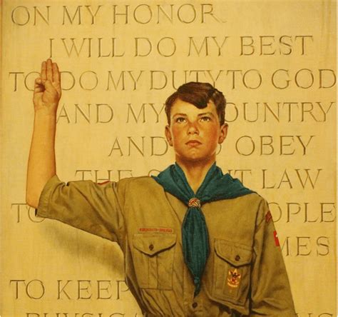 Home - Boy Scouts of America
