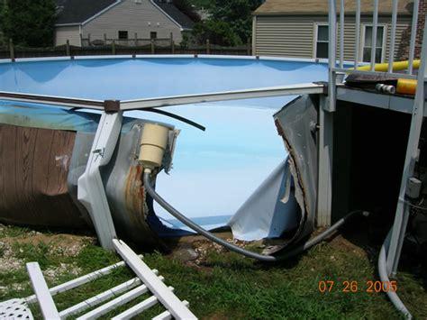 ground swimming pools  water pools llc
