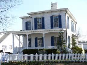 Photo Of Historic Italianate House Plans Ideas by Italianate Architectural Styles Of America And Europe