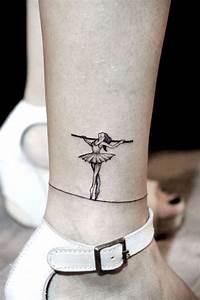 Kleine Männer Tattoos : topaktuelle tattoos f r frauen auf pinterest 15 motive im berblick ~ Frokenaadalensverden.com Haus und Dekorationen