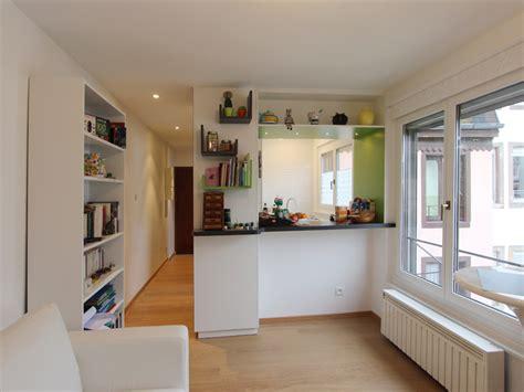 creer un bar dans une cuisine creer une cuisine cuisine ikea metod les photos pour crer