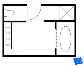 bath floor plans master bathroom floor plans