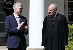 Vt. Delegation Concerned Kennedy's Retirement Will Tilt ...