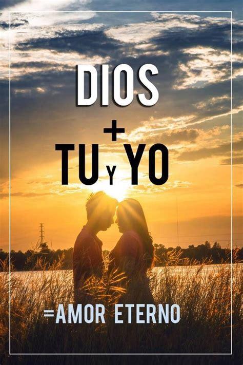 Check spelling or type a new query. Las Mejores 100 Imágenes de AMOR CRISTIANO Gratis ️⭐