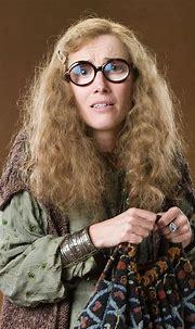 Magos y brujas | Harry Potter Wiki | FANDOM powered by Wikia