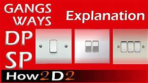 Dimmer Switch Wiring Diagram L1 L2