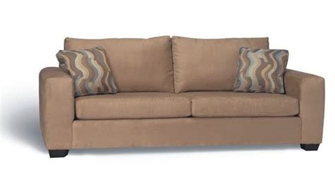 Stylus Sofas Vancouver by Cannon Sofa By Stylus Available In A Sofa Loveseat