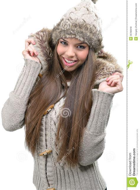 Что носить зимой 20202021 из верхней одежды