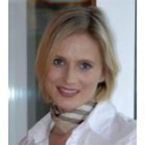 Tina Proust - Inhouse Consultant - BSH Group | XING