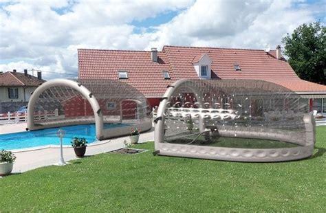 souple 171 l abri de piscine comment choisir prochain abri