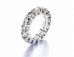 Wedding rings how much should a wedding ring cost for What should a wedding ring cost