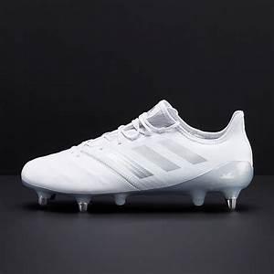 Adidas Kakari Light White Adidas Kakari Light Sg White Silver Metallic White