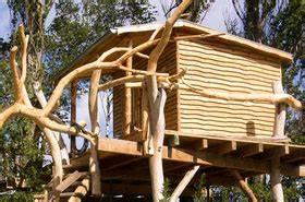 Baumhaus Ohne Baum : baumhaus ~ Lizthompson.info Haus und Dekorationen