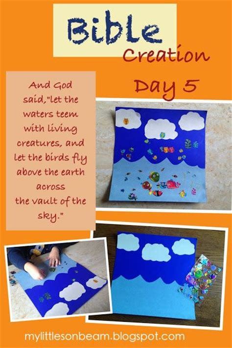 25 best ideas about creation bible lessons on 665 | 189ac413262cae0f1e4375aa273de92b